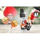 Nebelfee Nebelfee's Candy Aroma