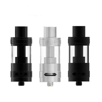 Uwell Crown SE1 Clearomizer/Tank