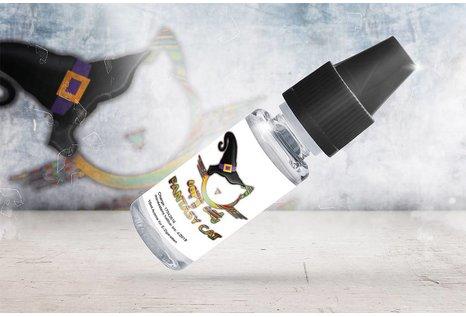 Copy Cat Fantasy Cat Aroma von Copy Cat - Aroma zum Liquid Mischen mit einer Base
