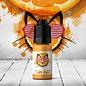 Copy Cat Fun Cat Aroma von Copy Cat - Aroma zum Liquid Mischen mit einer Base