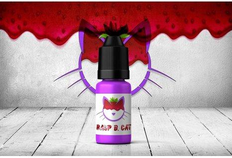 Copy Cat Rasp B.Cat Aroma von Copy Cat - Aroma zum Liquid Mischen mit einer Base
