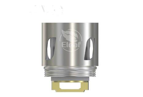 Eleaf HW1 Coil Verdampferkopf von Eleaf