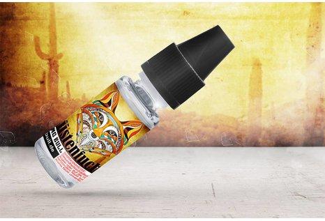 Smoking Bull Wüstenfuchs Aroma von Smoking Bull - Aroma zum Liquid Mischen mit einer Base
