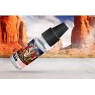 Smoking Bull Tomahawk Aroma