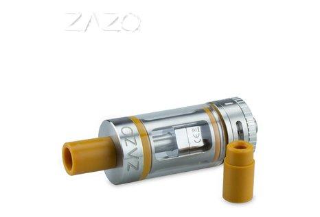 Silikon Mundstück mit 510er Anschluß von ZAZO