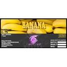 Twisted Vaping Banana Aroma