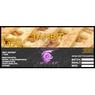 Twisted Vaping Tambit Aroma