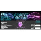 Twisted Vaping Energy Ripper Aroma