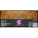 Twisted Vaping Royal Crown Aroma