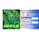 Twisted Vaping Cryostasis Aroma Apple