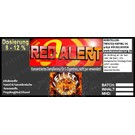 Twisted Vaping Hellride Red Alert