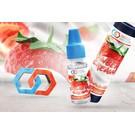 Nexus Liquids Strawberry Cream Overdose Aroma