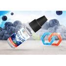 Nexus Liquids Blaubeere Aroma