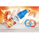 Nexus Liquids White Chocolove Aroma