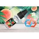 Nexus Liquids Guave & Erdbeere Aroma