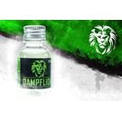 Dampflion Green Lion