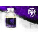 Dampflion Purple Lion