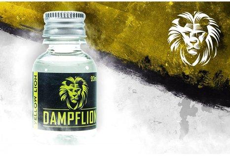 Dampflion Yellow Lion Aroma von Dampflion - Aroma zum Liquid Mischen mit einer Base