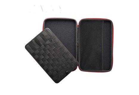 Coil Master Kbag (L-Size) Tasche von Coil Master