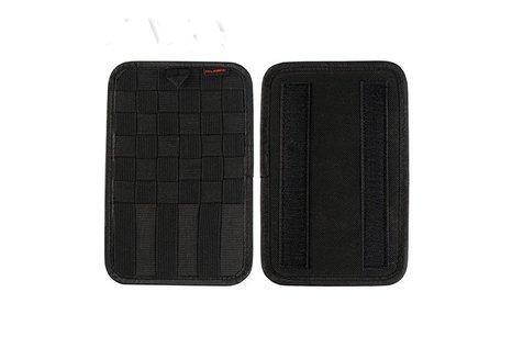 Coil Master Kbag mini (S-Size) Tasche von Coil Master