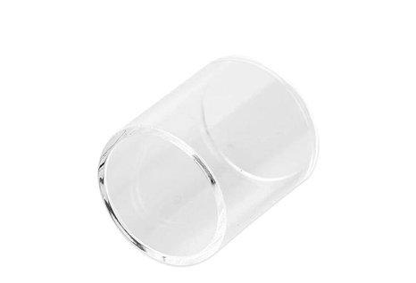 Wismec WISMEC Reux Ersatzglas