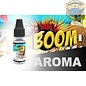 K-Vape K-Boom Fresh Pepaco Aroma von K-Vape - Aroma zum Liquid Mischen mit einer Base