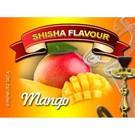 Inawera Shisha Mango