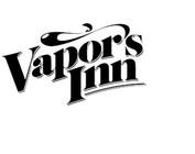 Vapor's Inn