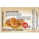 Inawera Horned Toffee