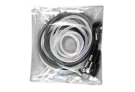 Steam Crave Spare Parts Pack Ersatzdichtungen für den Steam Crave Aromamizer Supreme RDTA V2