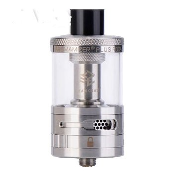 Steam Crave Aromamizer Plus RDTA von Steam Crave