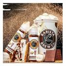 Barista Brew Co. Smores Mocha Breeze