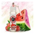 Barista Brew Co. Strawberry Watermelon Refresher