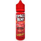 VoVan Space Beast Chubaka