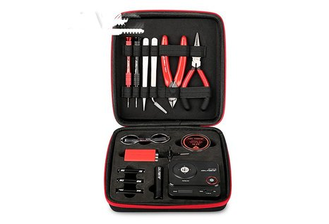 Coil Master DIY Kit V3 von Coil Master