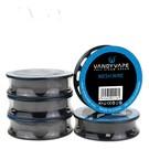 Vandy Vape 1.50 Meter SS316L Mesh Wire 300 von Vandy Vape