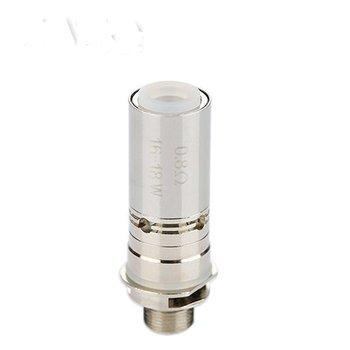 Innokin Innokin Prism S T20 Verdampfer/Coil