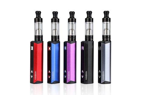 Innokin Endura Jem E-Zigarettenset von Innokin