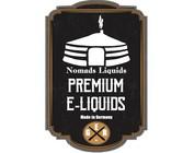 Nomads Liquids
