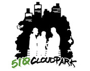 510Cloudpark Liquid
