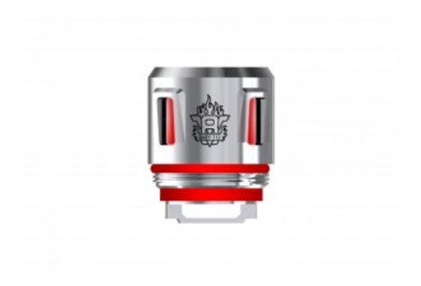 Smok SMOK TFV8 V8 Baby-T12 Duodecuple 0,15 Ohm Verdampferkopf von Smok