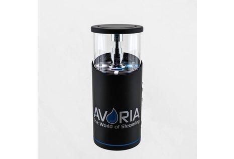 Avoria E-Shisha Komplettset von Avoria