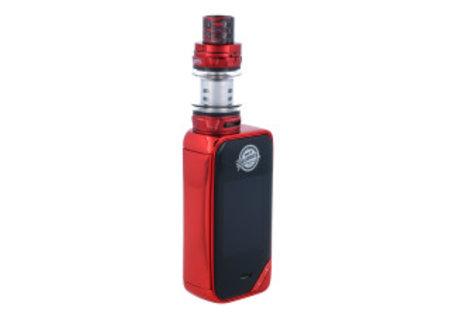 Smok X-Priv E-Zigaretten Komplettset von Smok E-Zigarette Komplettset von Smok