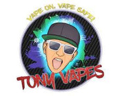 Tony Vapes