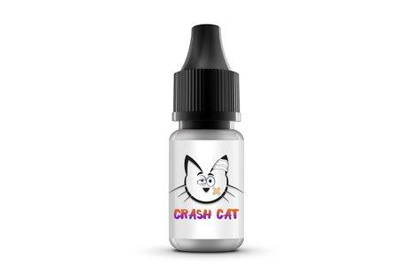 Copy Cat Crash Cat Aroma von Copy Cat - Aroma zum Liquid Mischen mit einer Base