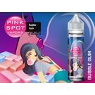 Pink Spot Vapors Bubble Gum