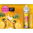 Pink Spot Vapors Pineapple Whip