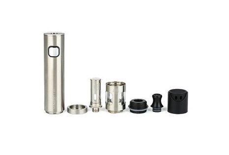 Innokin Endura T20 Komplett-Set E-Zigarette Komplettset von Innokin