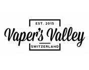 Vaper´s Valley