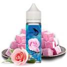 Hayvan Juice Rose Delight Aroma
